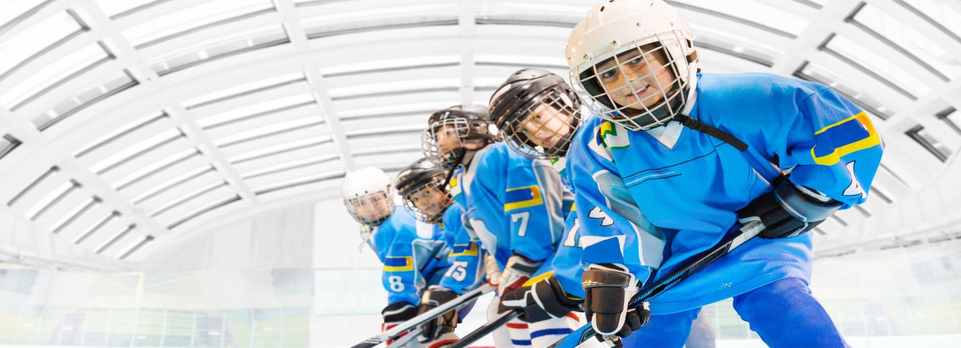 aréna-arénas-patinoire-patinoires-anneau de glace-anneaux de glace